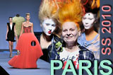 Check Photos and Videos from Paris Womens RTW Collections