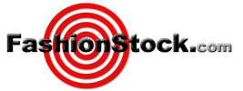 Go to FashionStock.com Website NOW!