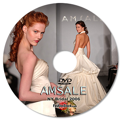 Amsale_2006_DVD_Video.jpg