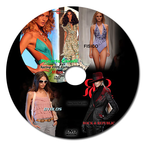 _4shows_R-n-R_Byblos_R_Cavalli_Fisico_DVD_Video.jpg