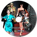 View large Fashion Stock photos and order Hi-resolution Images downloads or Fashion DVD Videos