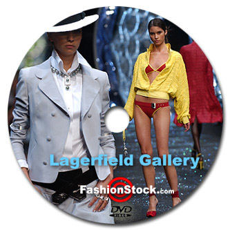 Lagerfield_Gallery_show_and_Backstage_Paris_Spring_05_on_DVD.jpg