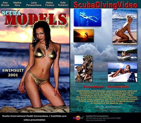 Scuba_Models_Swimsuit_2001_DVD_Video.jpg