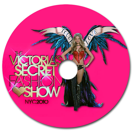 Victorias_Secret_2010_Fashion_Show_DVD.jpg
