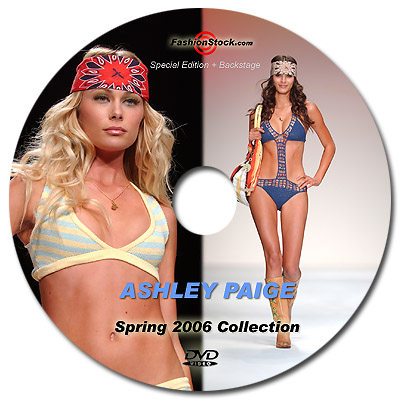 _Ashley_Page_S_06_DVD.jpg