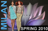 Check Photos and Videos from Milan Womens Collections